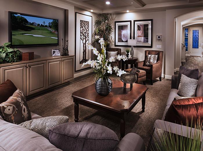 Interior Design; Interior Design ...
